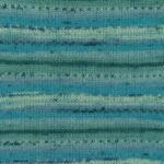 sinine laguun print 340